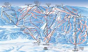 vail colorado ski map vail ski resort vail skiing ski vail 2015 ski