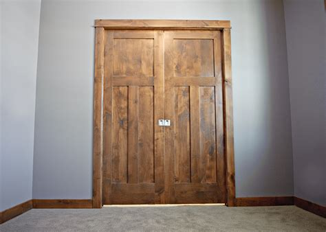 knotty alder interior doors sale related keywords suggestions for knotty alder interior doors