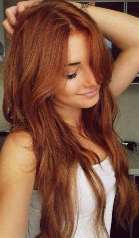 light brown hair color ginger best 25 red hair ideas on pinterest auburn hair copper