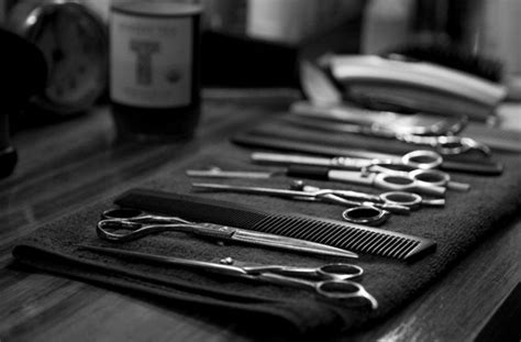 Hairstyles Tools Wallpaper by Tools Of The Trade Heritage Tonsorial