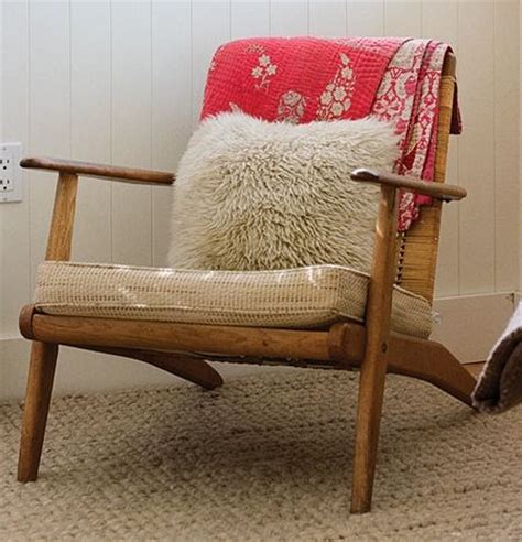 Fuzzy Chair Covers by 1000 Images About Upholstery Furniture Covers On Covers Ottomans And Ps