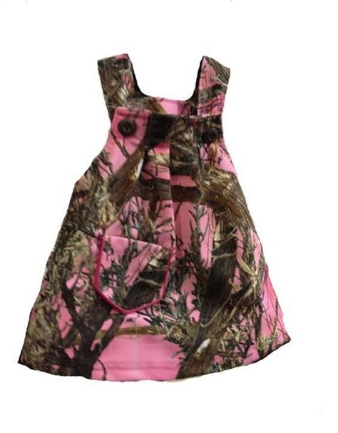 Best Seller Mossy Dress 70 Best Images About Camo Stuff On Pink Mossy