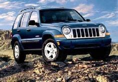Pink Jeep Liberty 1000 Images About Favorite Vehicles On Pink