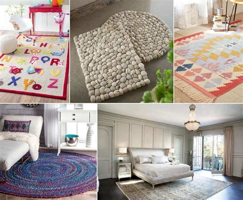 bedding trends 2017 100 2017 bedding trends 2017 home remodeling and