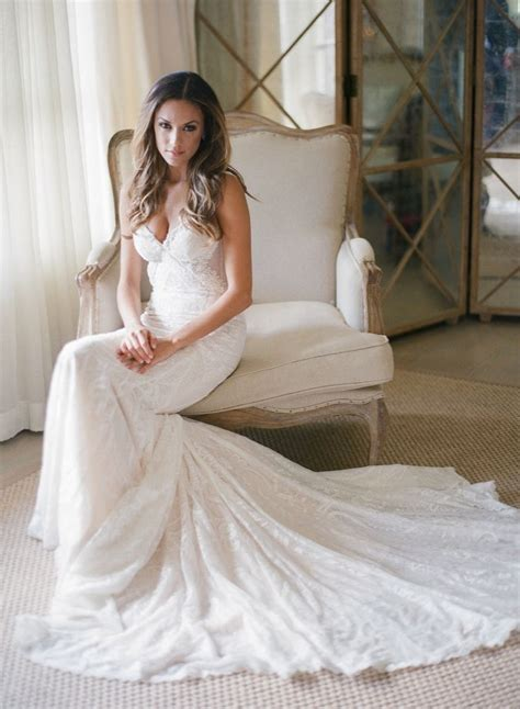 Janna Dress 217 best wedding kramer michael caussin images on