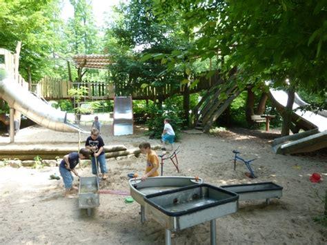 Sind Tiny Häuser In Deutschland Erlaubt by Cing In Deutschland 187 Cingplatz Hohenlohe 187 Cing