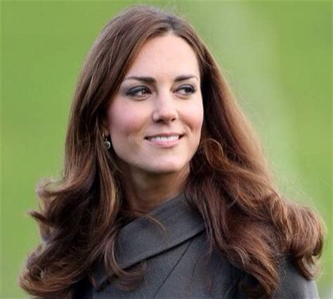 hair and makeup cambridge kate middleton duchess of cambridge beauty pinterest