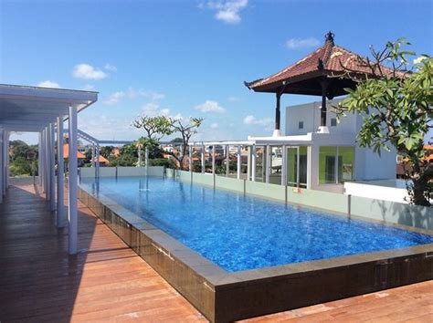 western kuta beach   updated  prices