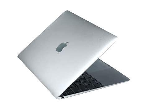 Macbook 12 2015 Mjy42greymf865silvermk42ngold apple macbook 12 inch 2015 review the macbook is reborn alphr