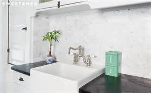 farmhouse stainless steel or integrated 6 kitchen sinks