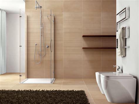 rivestimenti bagno on line design bagno idee rivestimenti bagno vendita