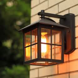 new style outdoor lighting buy wholesale warehouse style lighting from china