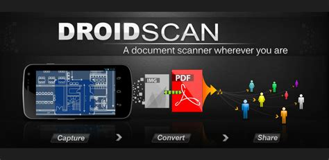 pdf for android apk droid scan pro pdf