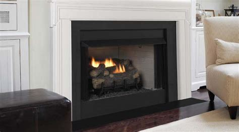 thru wall circulating fans majestic universal circulating radiant vent free firebox