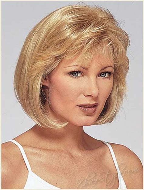 round face haircuts women 30 bob cuts for round faces bob cut women short hair and