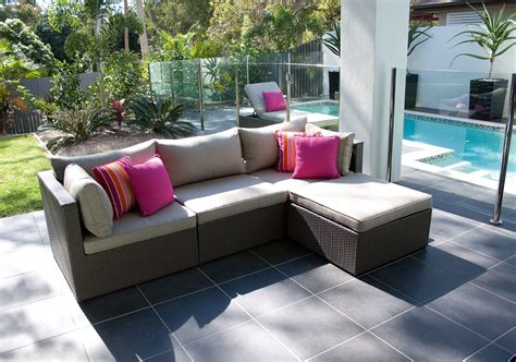 outdoor lounging furniture lounge sets rental chicago