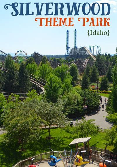 theme park coupons rise and shine july 8 geocaching in cda silverwood