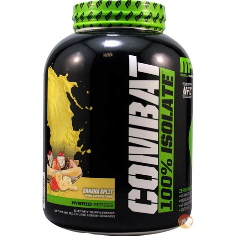 Whey Combat buy musclepharm combat isolate powder buy 1 get 1 half price free shipping