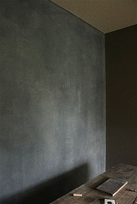 chalkboard paint textured wall chalkboard inspiration on chalkboards