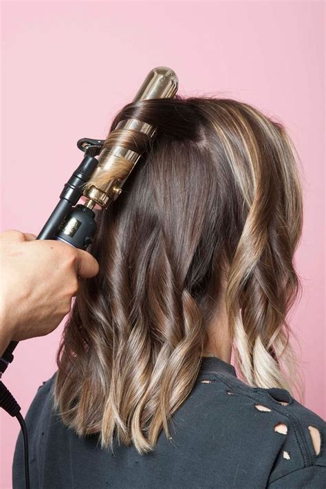 hairstyle ideas and how to do them hottest red hairstyles ideas and how to do them fmag com