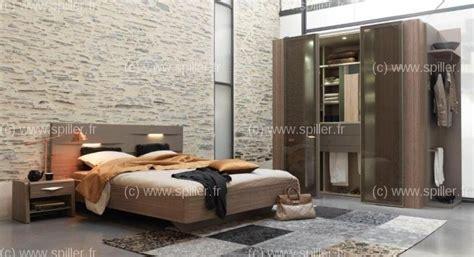 Insonoriser Une Chambre à Coucher 3402 by Maladie Et Chambre A Coucher Design De Maison Design