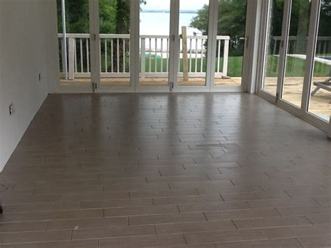flooring solutions total flooring solutions isle of wight total flooring solutions isle of wight