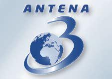 antena 3 live mobile boboctv tv channels live recorded on