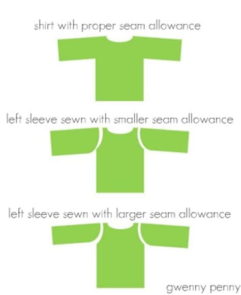 pattern allowances meaning sewing back to school seam allowance sew sweetness