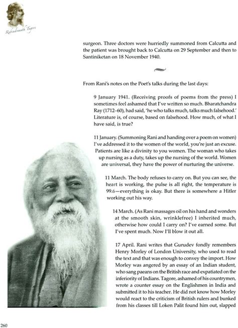 rabindranath tagore biography in english pdf rabindranath tagore a pictorial biography