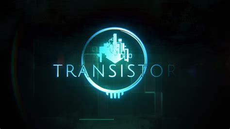 transistor similar giantbomb mento s may mastery 16 day five transistor transistor bomb