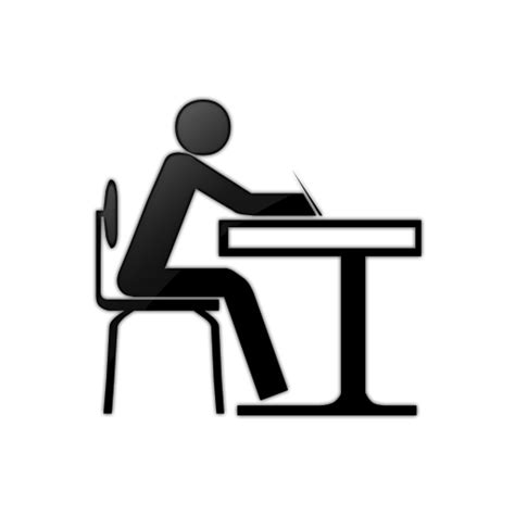 student at a desk miss s parent student interactions in the