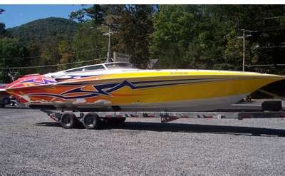 boat slips for rent lake george ny lake george marinas boat services
