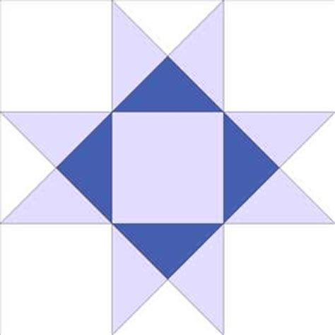 quilt pattern eight pointed star quilt eight pointed star pattern my quilt pattern