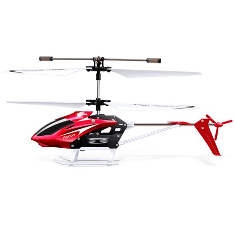 Pelindung Cooler syma w25 2 channel mini rc helicopter outger