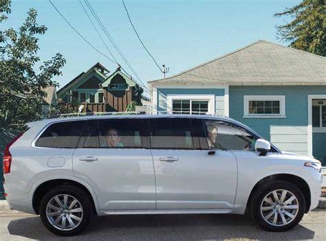 volvo minivan look volvo s k 246 ttbulle minivan parksplug