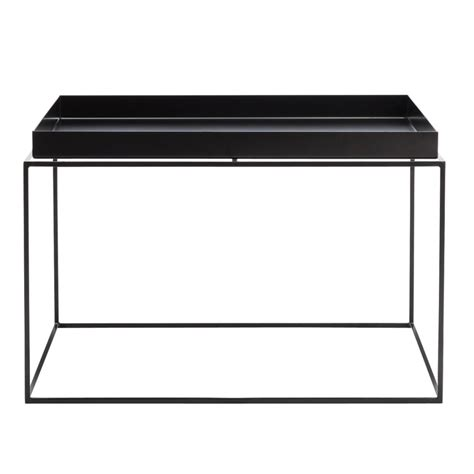 Hay Tray Table Replica by Journelles Maison Stand By Me Beistelltisch Zara