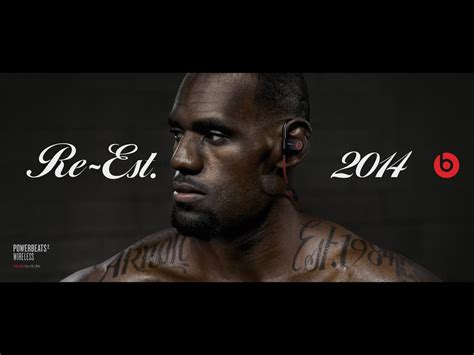 beats by dr dre beats tv presents the beats by dr dre beats by dre presents lebron in