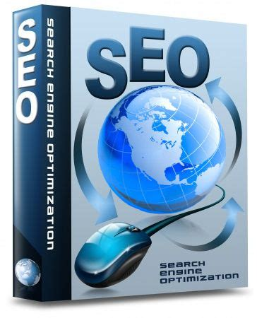 Search Engine Optimization Marketing Services - affordable search engine optimization services