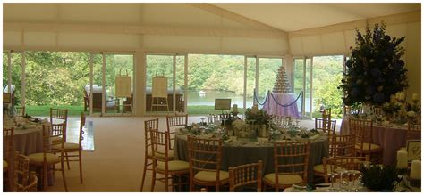 marquees available for wedding and function hire event