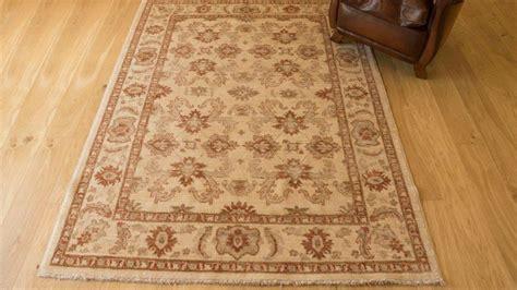 small rugs uk ziegler garous rug small ghshaw ltd
