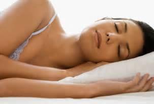 insomnia sleep tips slideshow