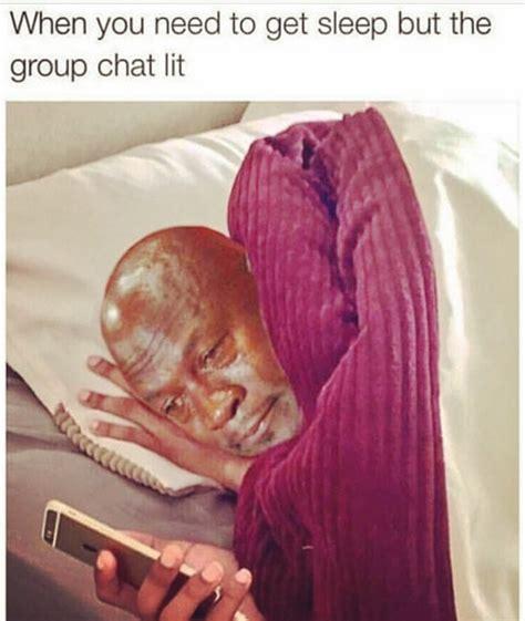 group chat meme ideas  pinterest