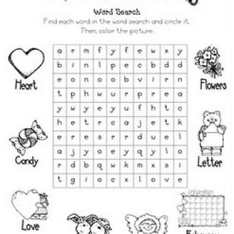valentines day gifts for him word search puzzle book as valentines gifts for him valentines gifts for boyfriend or husband books s day word search valentines day worksheet