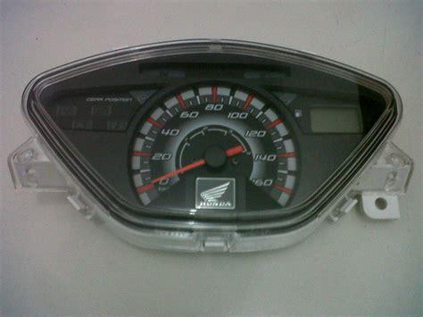 Speedometer Supra X 125 speedometer supra x 125 injektion kaskus the largest