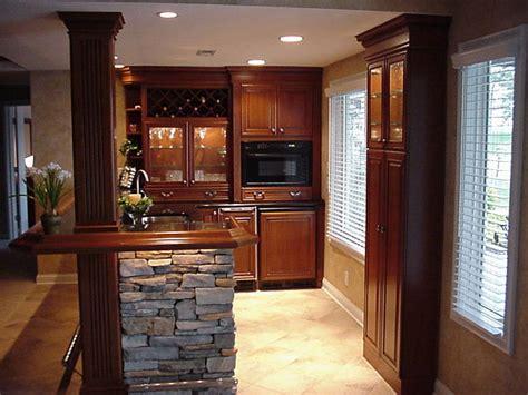 basement kitchen cabinets 7 design ideas for basement kitchens