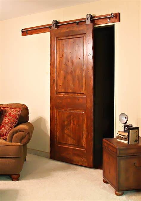 gallery for gt interior barn door