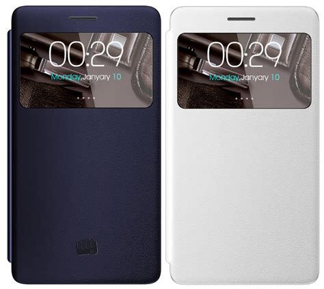 how to use micromax doodle 3 micromax canvas doodle 3 with 6 inch display launched for