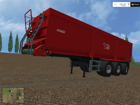 trailer s day 2015 s day trailer 2015 28 images pj farming simulator 17