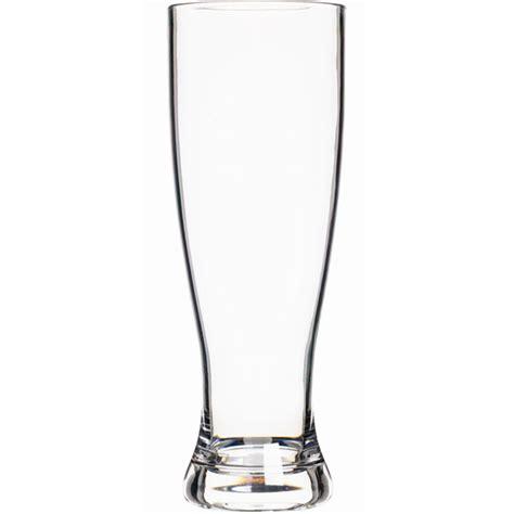 Kitchen Craft Polycarbonate Glasses Kitchen Craft Polycarbonate Pint Glasses 20oz 568ml