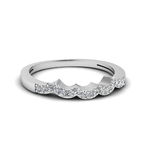 Design Your Own Wedding Ring Cheap by Wedding Rings Mens Ring Designs Silver Design Your Own